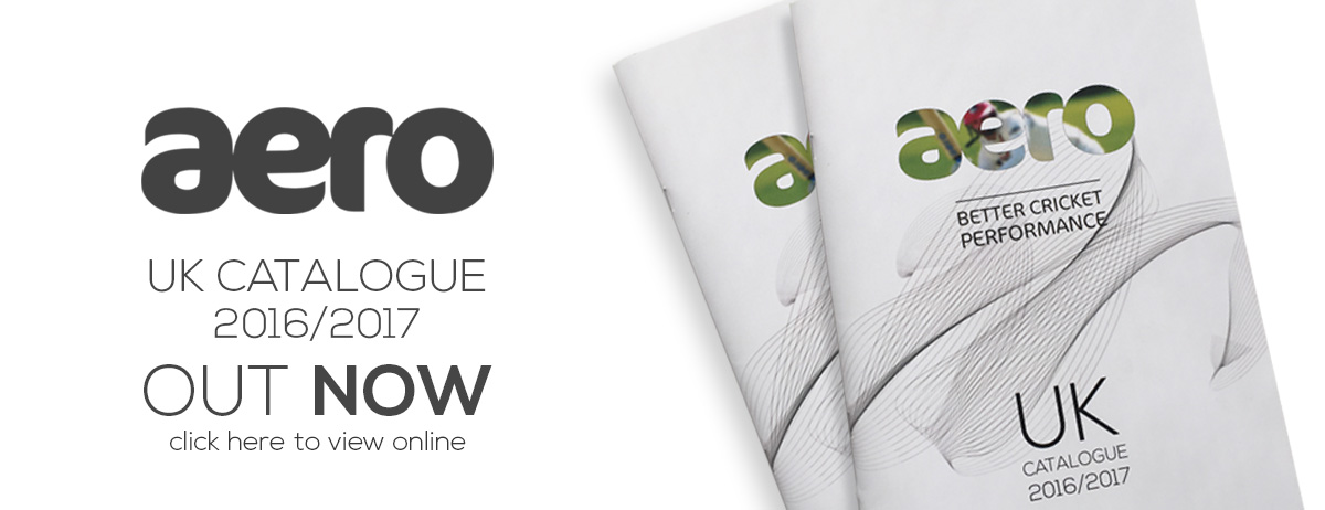 1609 Aero UK Catalogue Available Website Banner 1200x462