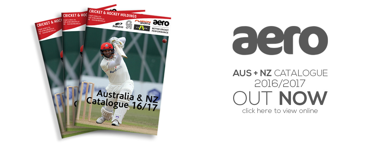 1610 Aero AUS  NZ Catalogue Website Banner 1200x462