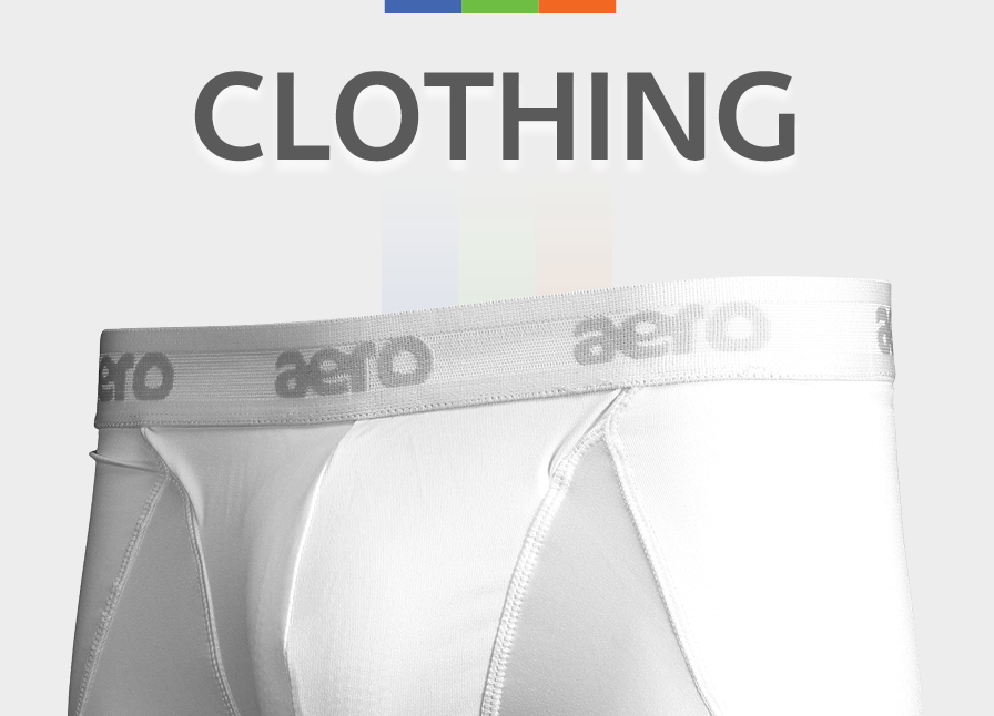 1709 CR AE New Aero Homepage Tile Clothing v05