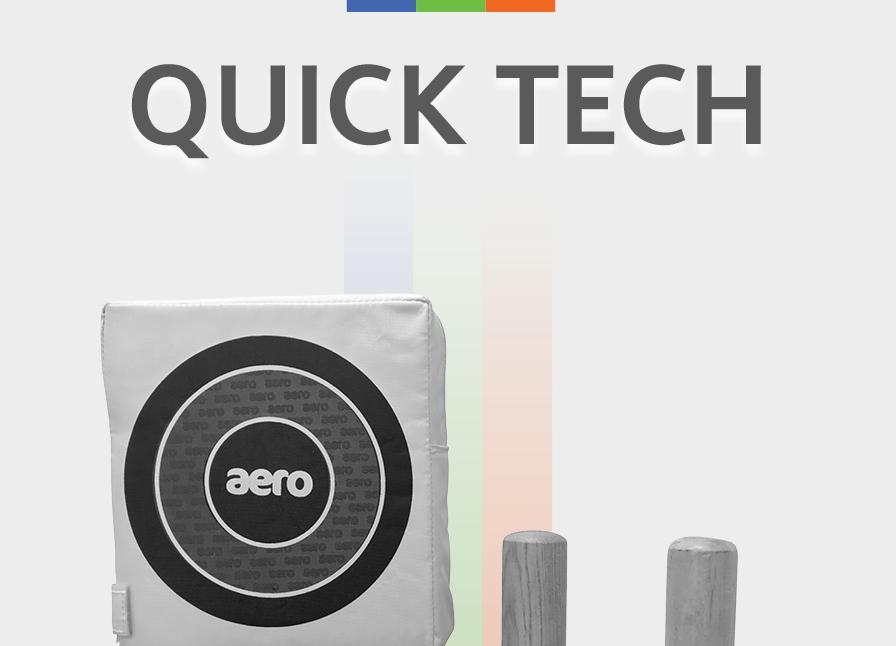1709 CR AE New Aero Homepage Tile Quick Tech v03