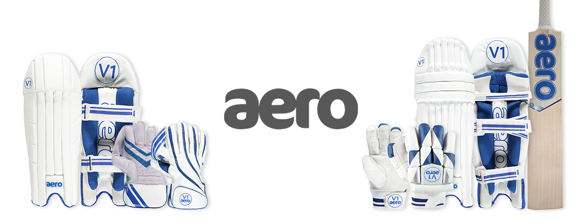 1810 Aero P1 V1 G1 Website Banner 1200x462 Clean